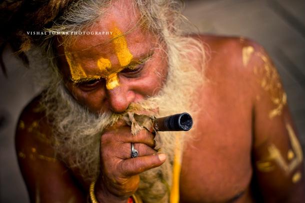 Nashik Kumbh 2015_Vishal Tomar_31