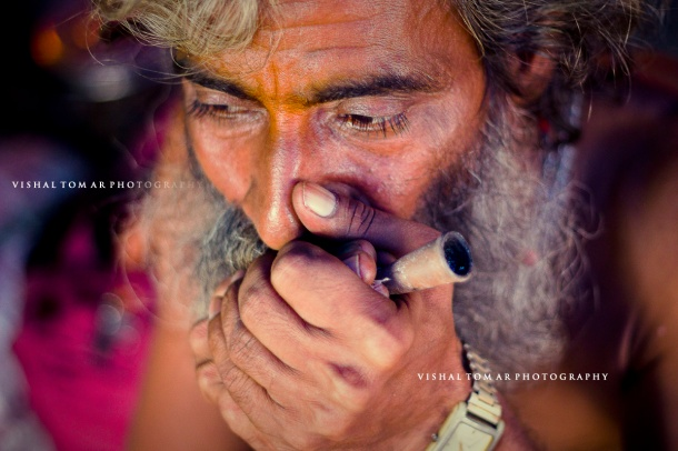 Nashik Kumbh 2015_Vishal Tomar_33