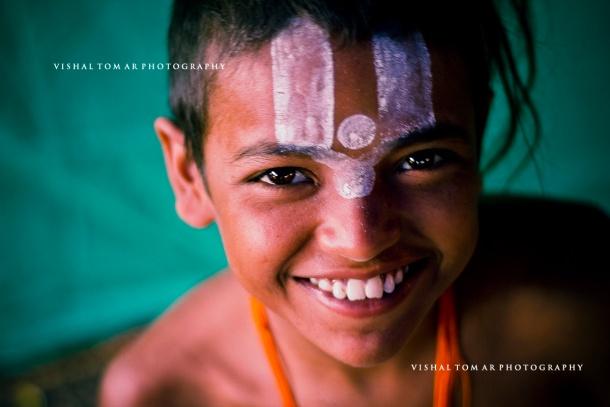 Nashik Kumbh 2015_Vishal Tomar_34