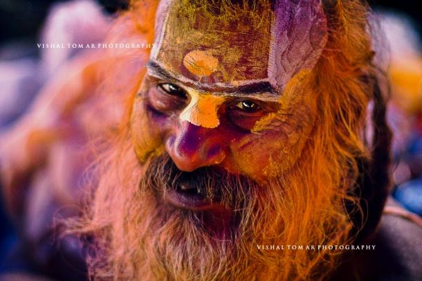 Nashik Kumbh 2015_Vishal Tomar_35