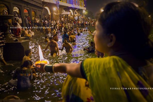 Nashik Kumbh 2015_Vishal Tomar_41