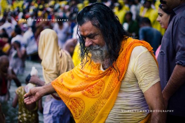 Nashik Kumbh 2015_Vishal Tomar_44