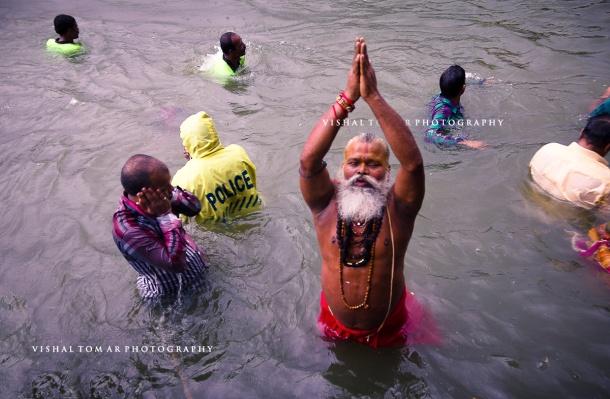 Nashik Kumbh 2015_Vishal Tomar_45