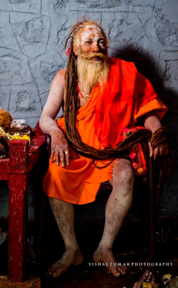 Nashik Kumbh 2015_Vishal Tomar_46