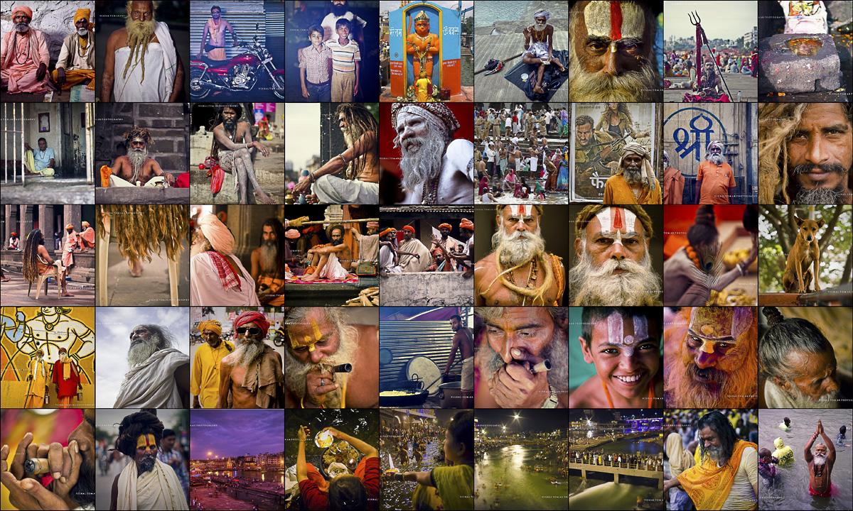 Uploads nAshik kumbh 2015 collage shrink