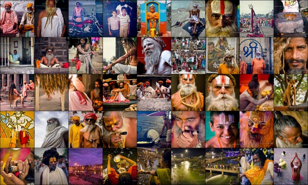 Uploads nAshik kumbh 2015 collage shrink