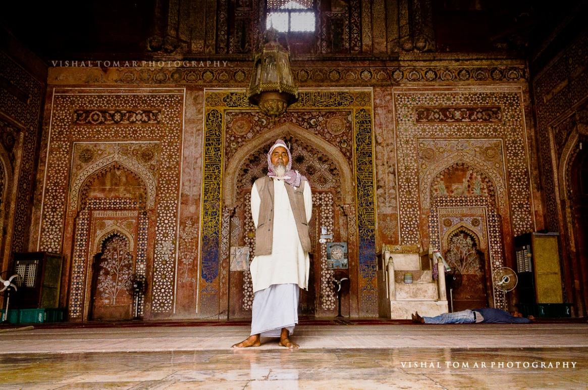 Taj Mahal_VishalTomar_2016_01.jpg