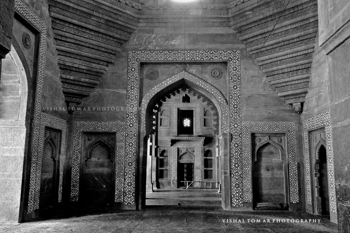 Taj Mahal_VishalTomar_2016_02.jpg