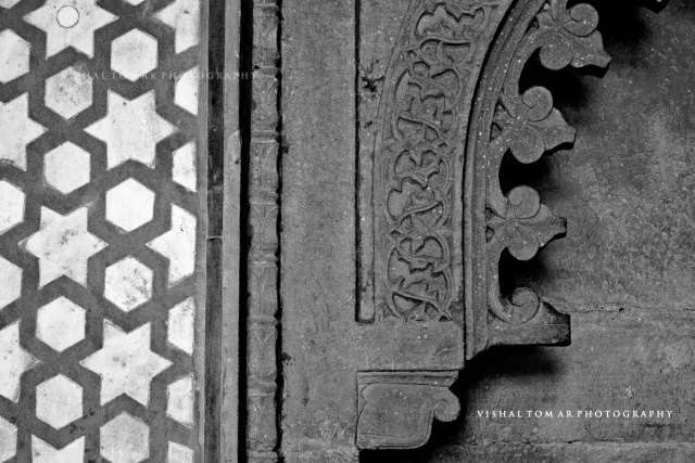 Taj Mahal_VishalTomar_2016_03.jpg