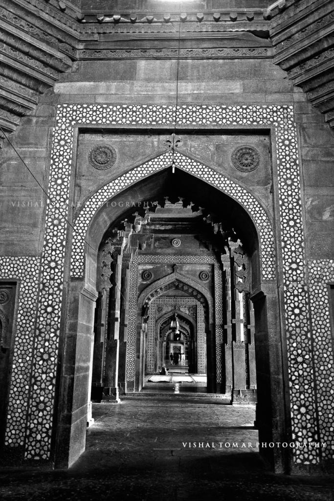 Taj Mahal_VishalTomar_2016_04