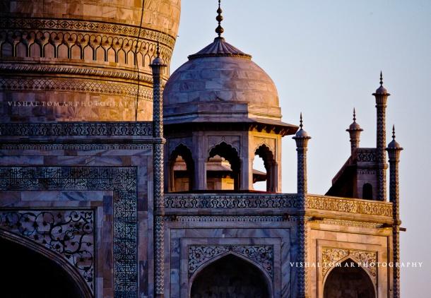 Taj Mahal_VishalTomar_2016_06