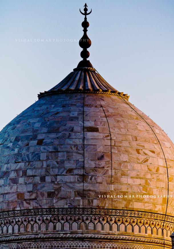 Taj Mahal_VishalTomar_2016_07