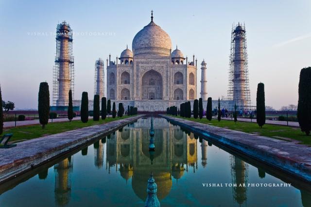 Taj Mahal_VishalTomar_2016_10.jpg