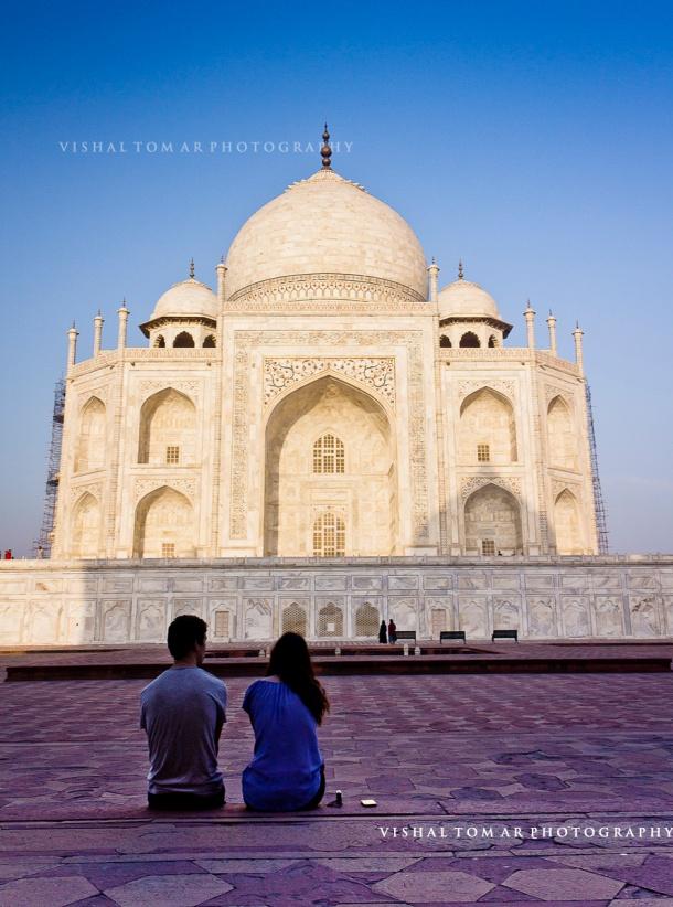 Taj Mahal_VishalTomar_2016_13