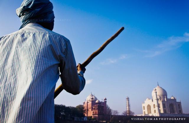 Taj Mahal_VishalTomar_2016_14.jpg