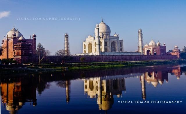Taj Mahal_VishalTomar_2016_15