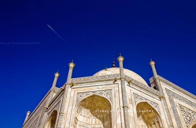 Taj Mahal_VishalTomar_2016_16