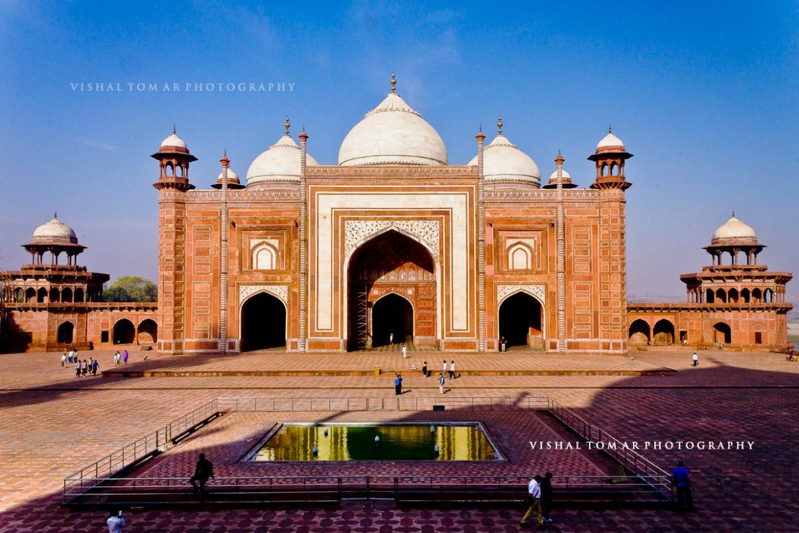Taj Mahal_VishalTomar_2016_17.jpg