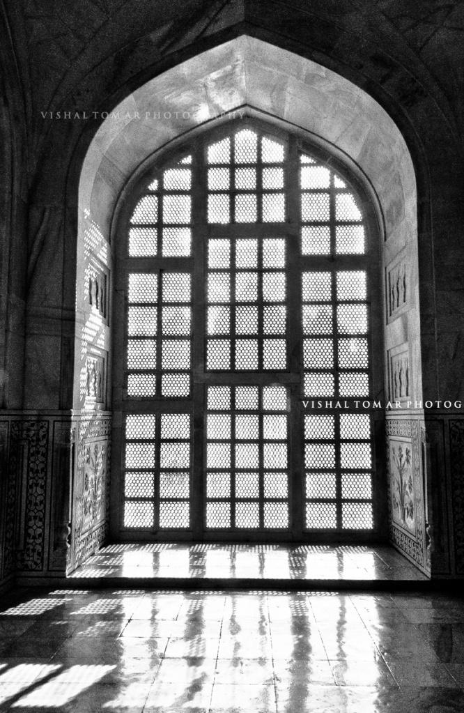 Taj Mahal_VishalTomar_2016_21
