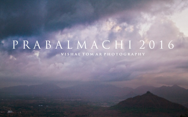 Prabalmachi 2016