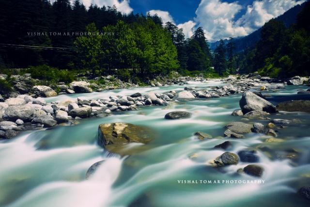 03_Vishal Tomar_Ladakh_2016