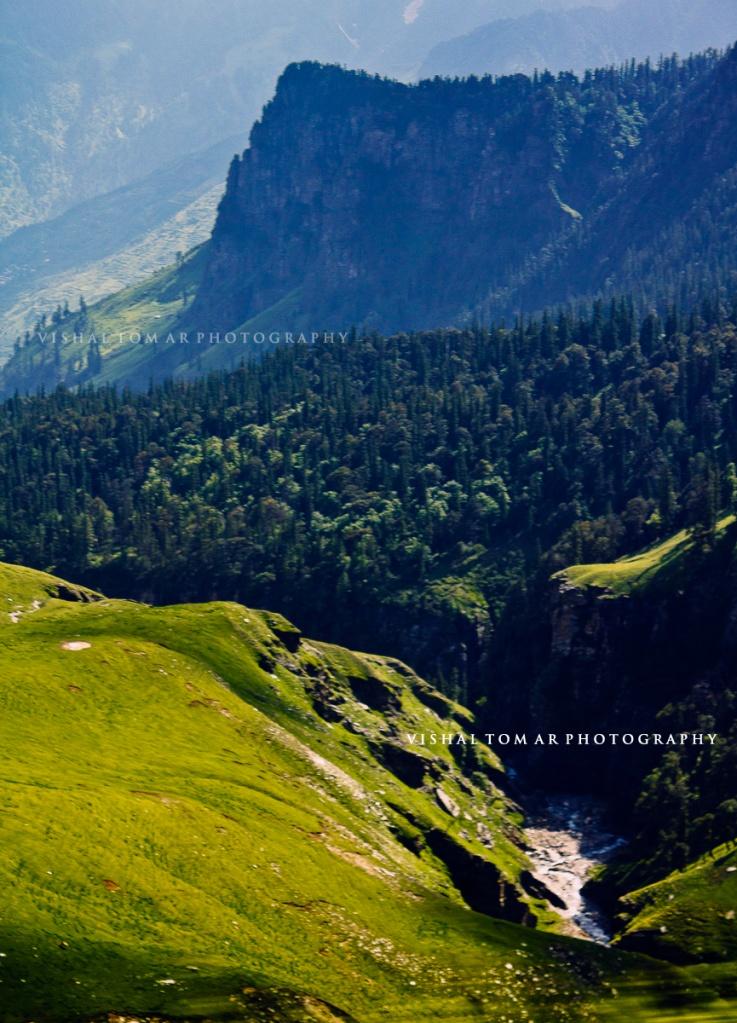 06_Vishal Tomar_Ladakh_2016