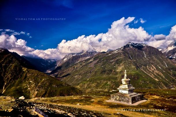 09_Vishal Tomar_Ladakh_2016