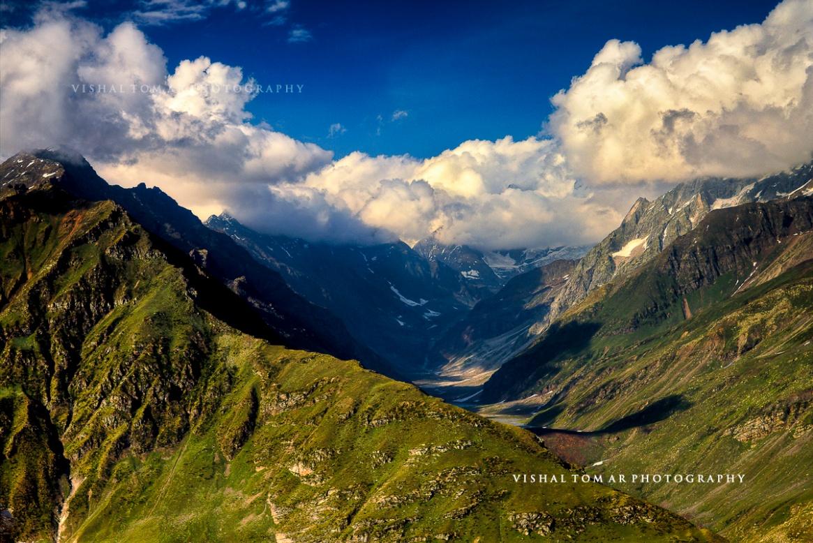 10_Vishal Tomar_Ladakh_2016