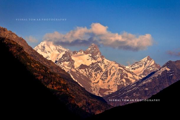 12_Vishal Tomar_Ladakh_2016