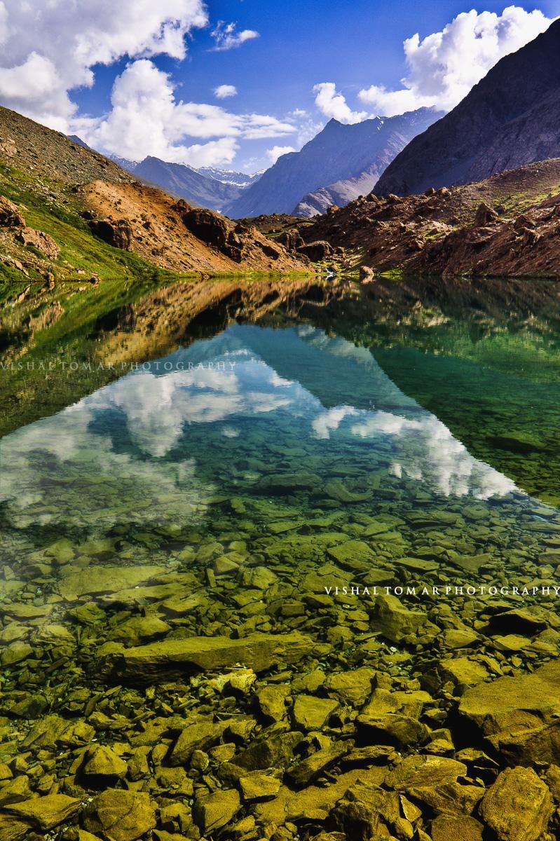 13_Vishal Tomar_Ladakh_2016