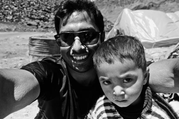 17_Vishal Tomar_Ladakh_2016