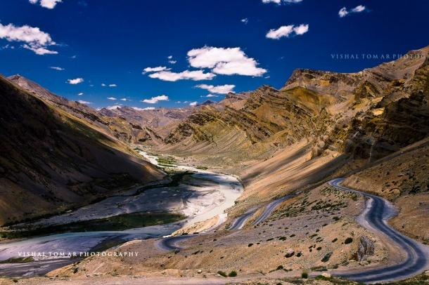 24_Vishal Tomar_Ladakh_2016