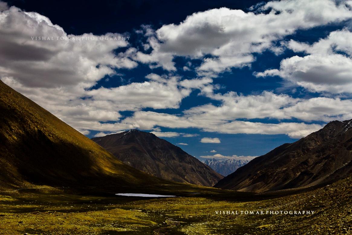 27_Vishal Tomar_Ladakh_2016