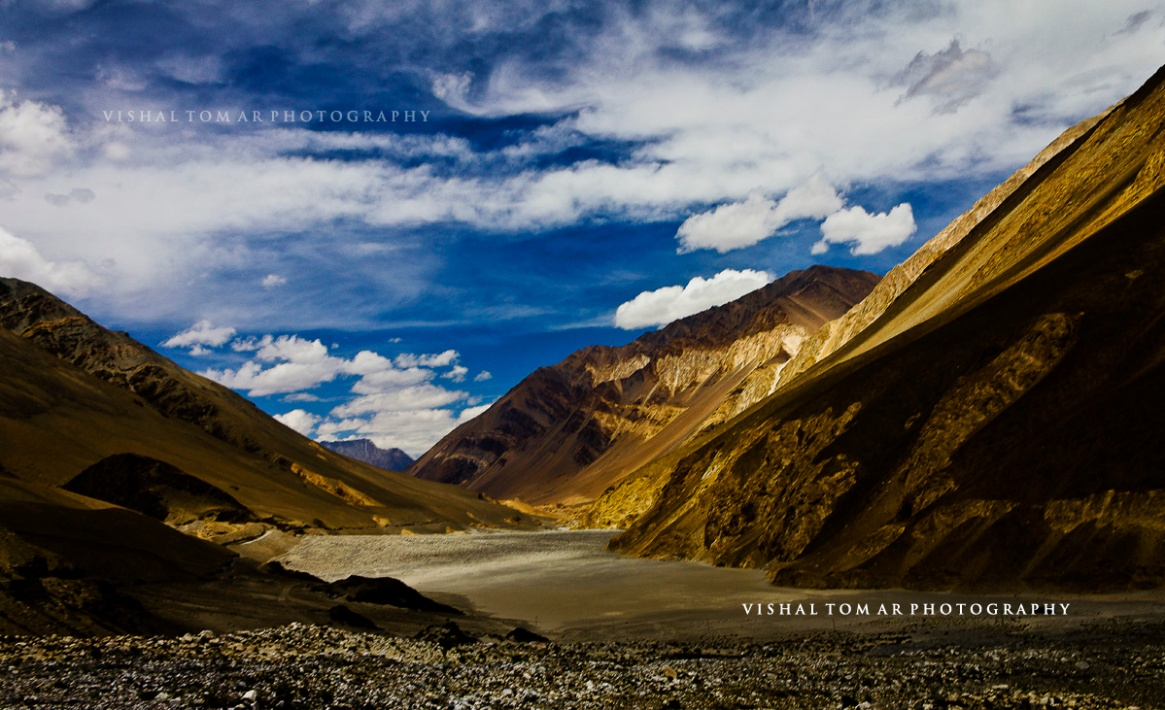 28_Vishal Tomar_Ladakh_2016