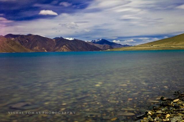 29_Vishal Tomar_Ladakh_2016