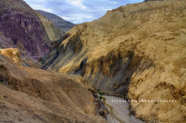 38_Vishal Tomar_Ladakh_2016