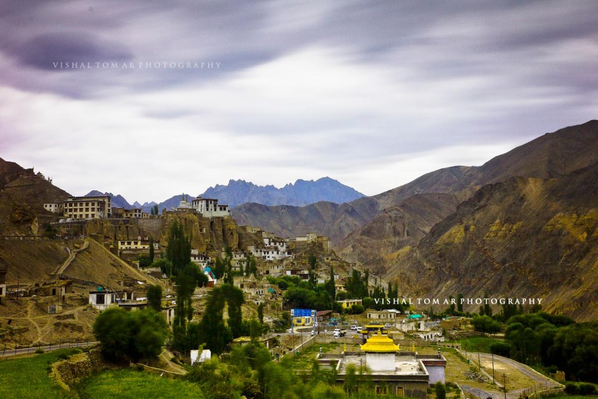 39_Vishal Tomar_Ladakh_2016