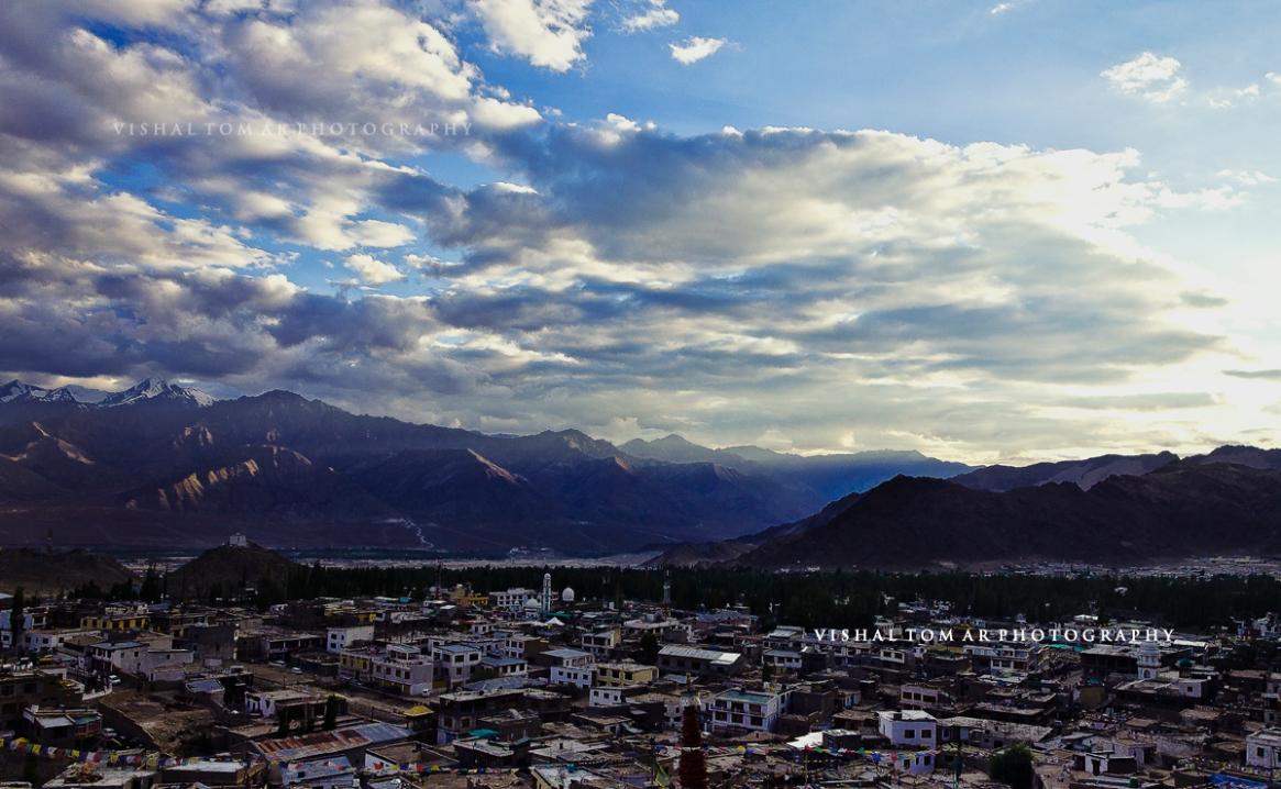 45_Vishal Tomar_Ladakh_2016