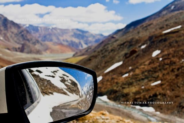 48_Vishal Tomar_Ladakh_2016