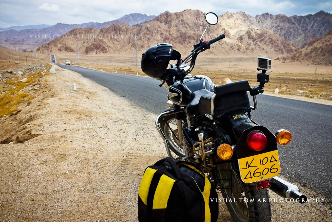 49_Vishal Tomar_Ladakh_2016