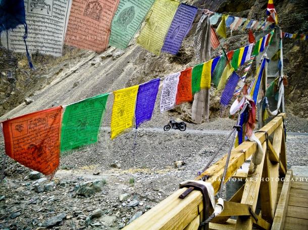 50_Vishal Tomar_Ladakh_2016