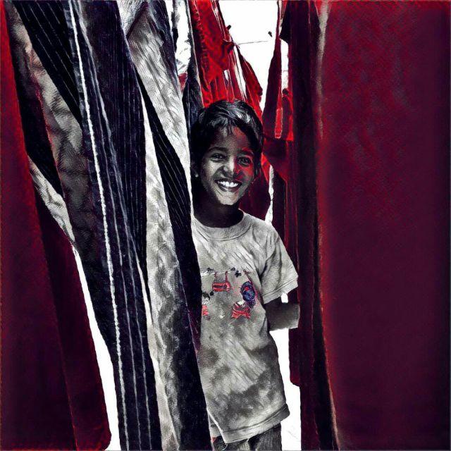 10_Prisma portrai 2016_vishal tomar