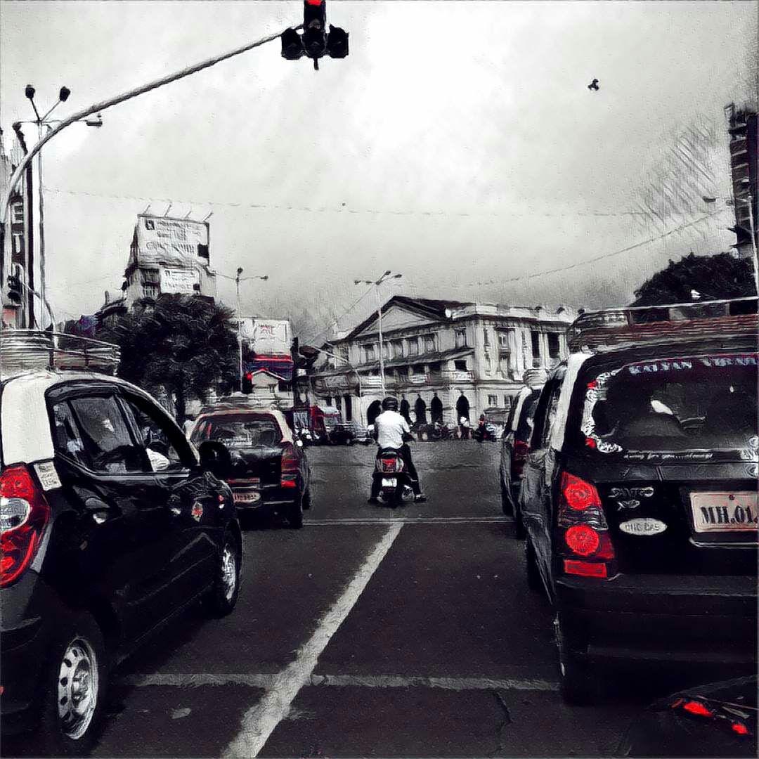 16_prisma_scapes_vishal tomar_2016