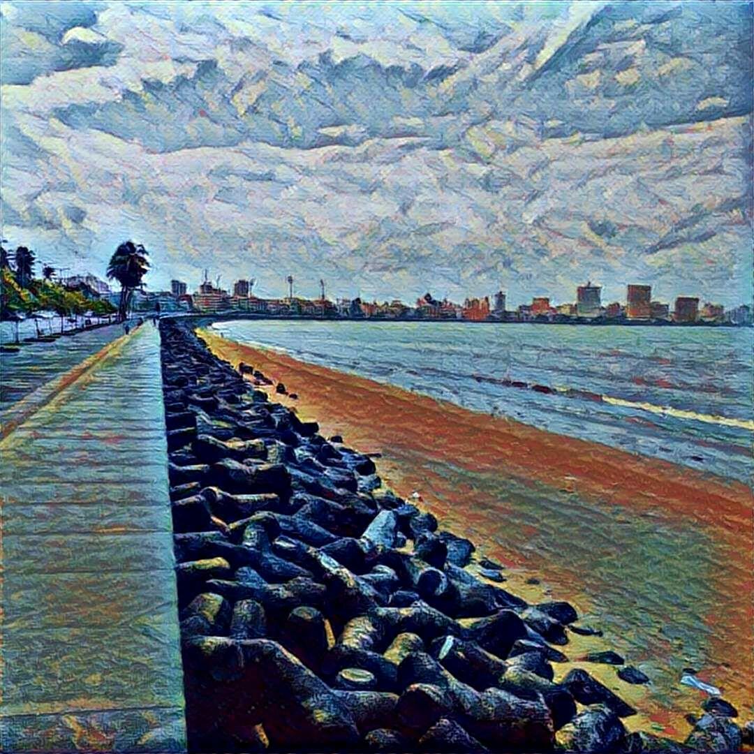 21_prisma_scapes_vishal tomar_2016