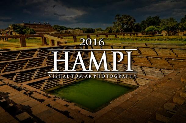 23_Hampi 2016_vishal tomar