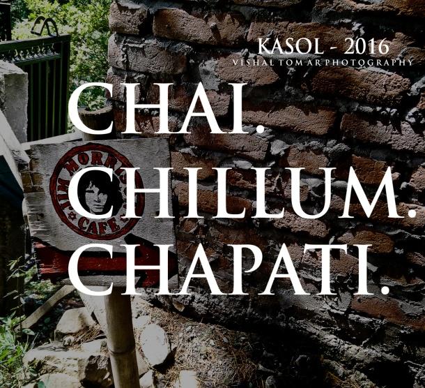 38_Kasol_2016_vishal tomar