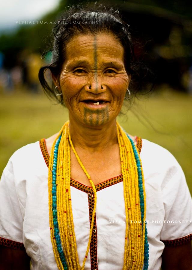 65_north-east-india_vishal-tomar
