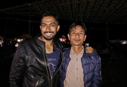 67_north-east-india_vishal-tomar