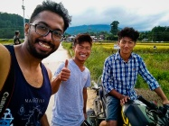 73_north-east-india_vishal-tomar
