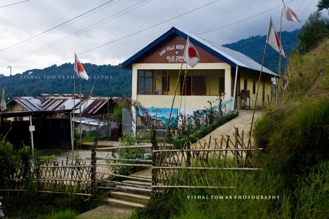 77_north-east-india_vishal-tomar
